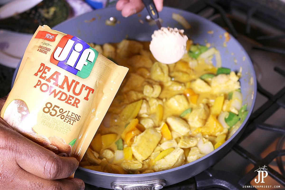 12---Add-Jif-Peanut-Powder----Thai-Peanut-Chicken-Curry-Recipe