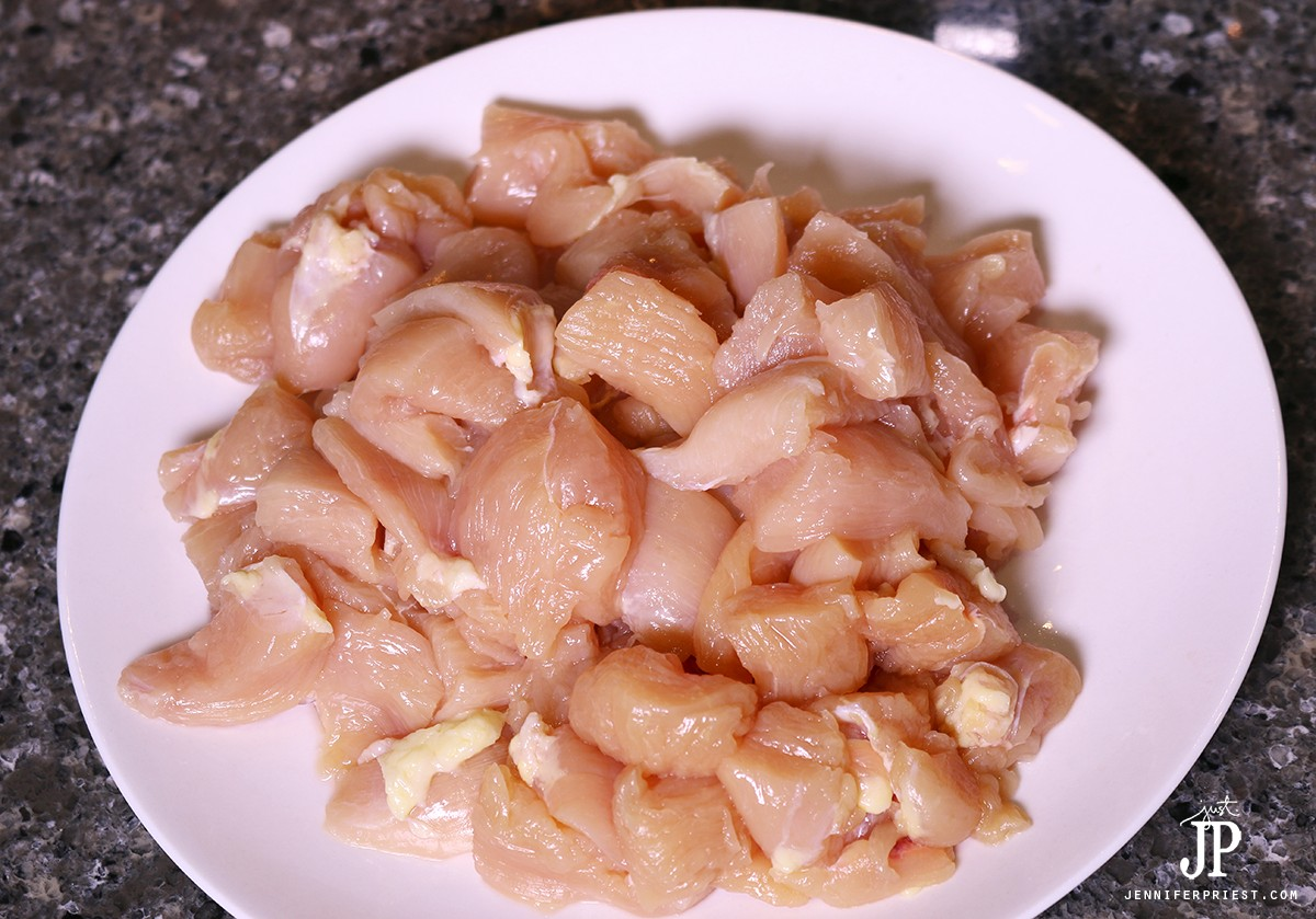 4--Cube-Chicken---Thai-Peanut-Chicken-Curry-Recipe
