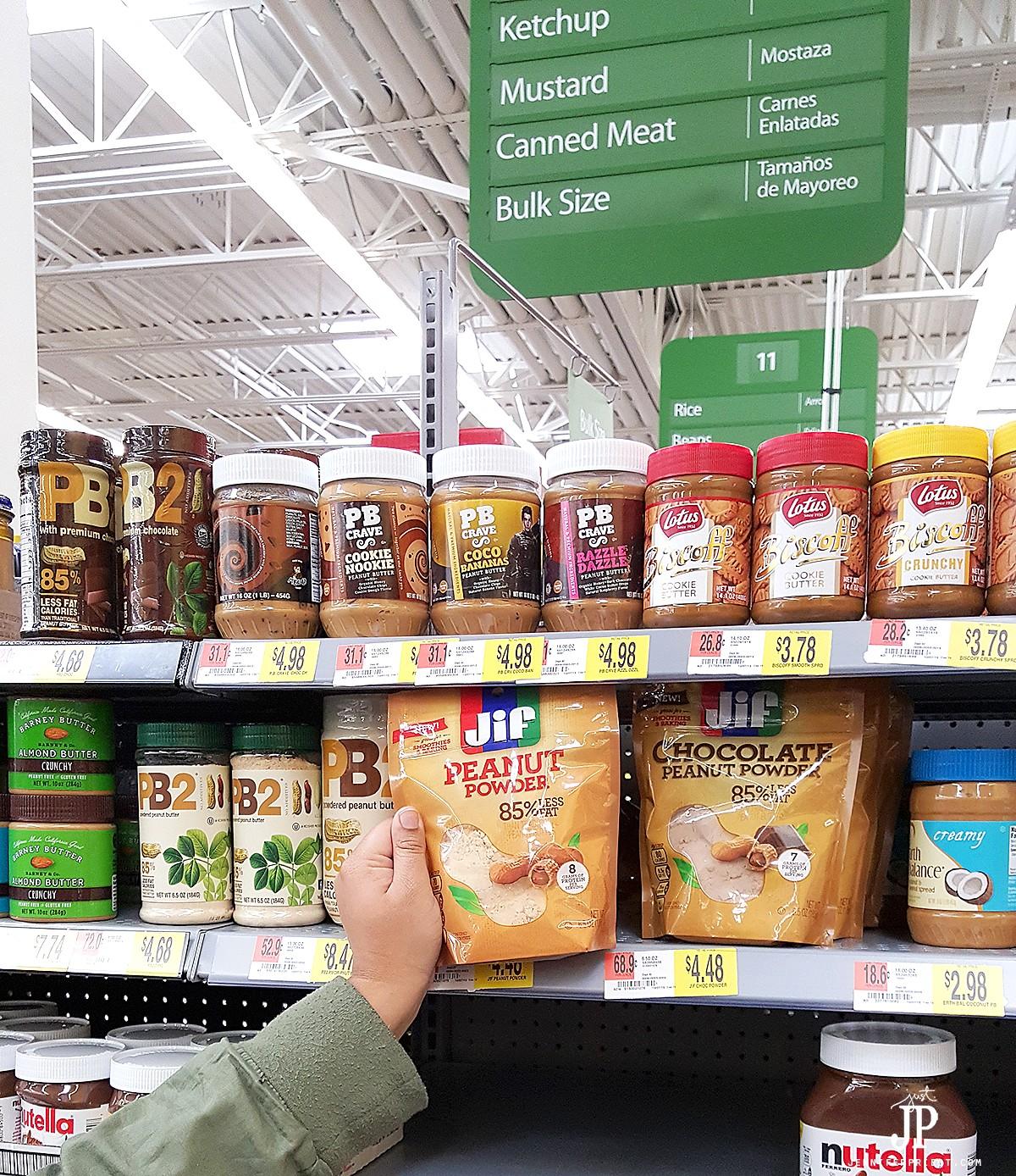 Choose-Jif-Peanut-Powder-in-the-Peanut-Butter-Aisle-JustJP