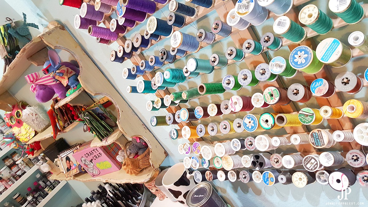 Craft-Room-Tour-2016---Thread-Storage--Jennifer-Priest