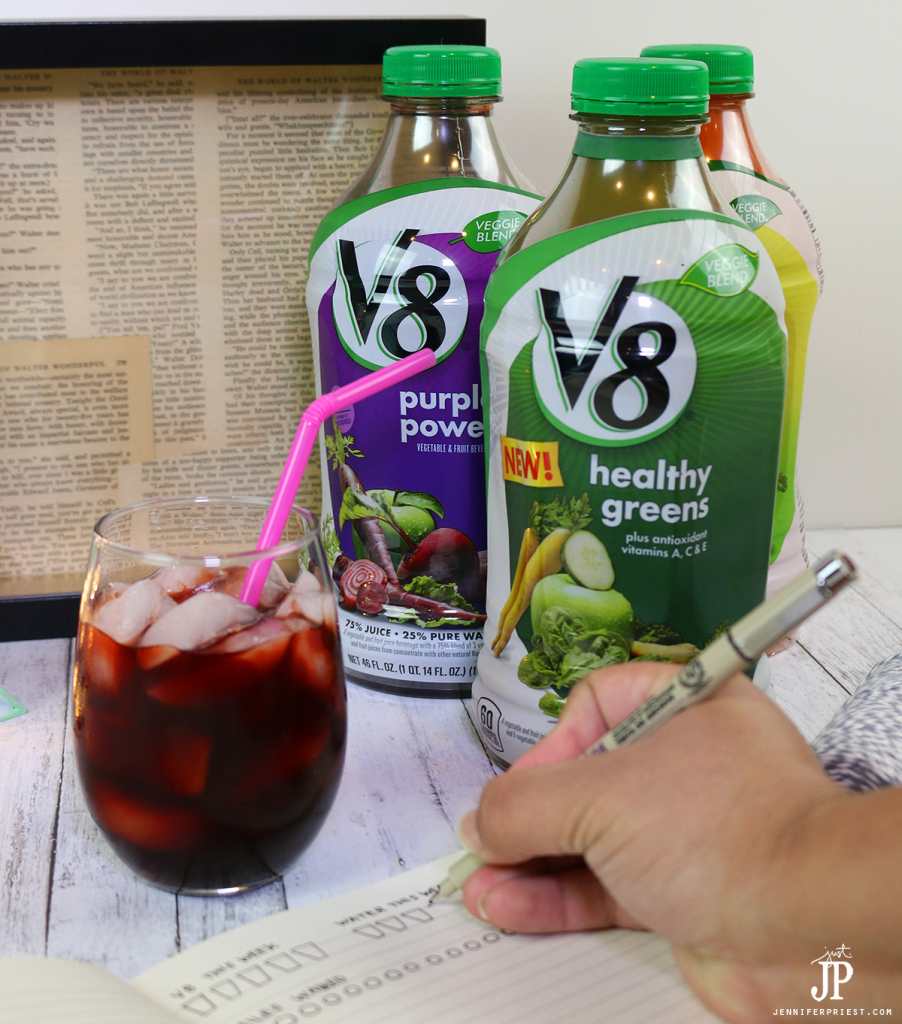 V8-Veggie-Blends-are-great-for-drinking-as-a-snack-or-with-a-meal-Jpriest