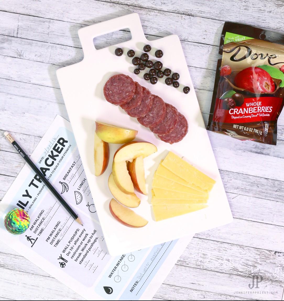 Add-DOVE-Chocolate-Fruit-and-Nut-to-Charcuterie-JustJP-Jenniferppriest