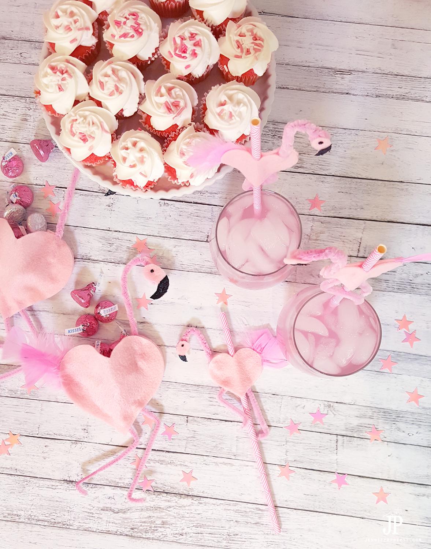 DIY-Flamingo-Party-Decor-JustJP2