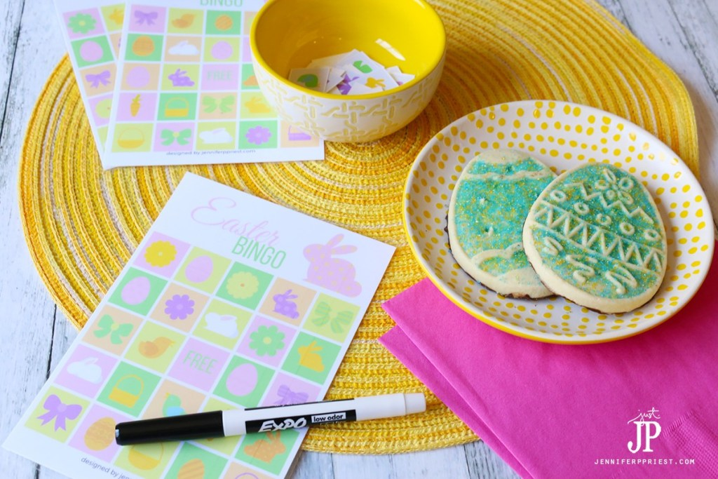 Easy-Easter-Bingo-Cards-with-XYRON-Creatie-Station-Just-JP