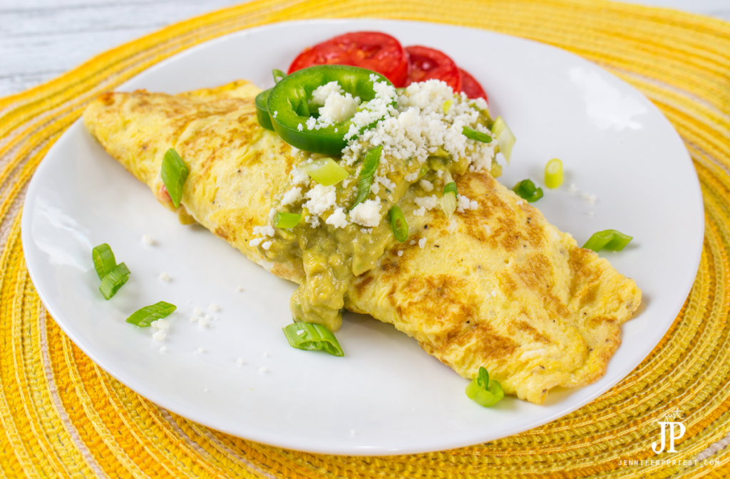 Easy-Mexican-Omelet-jenniferppriest