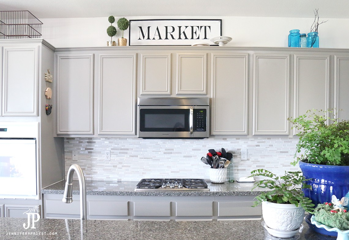 MARKET-sign-for-Kitchen-in-Shabby-chic-Jennifer-Priest