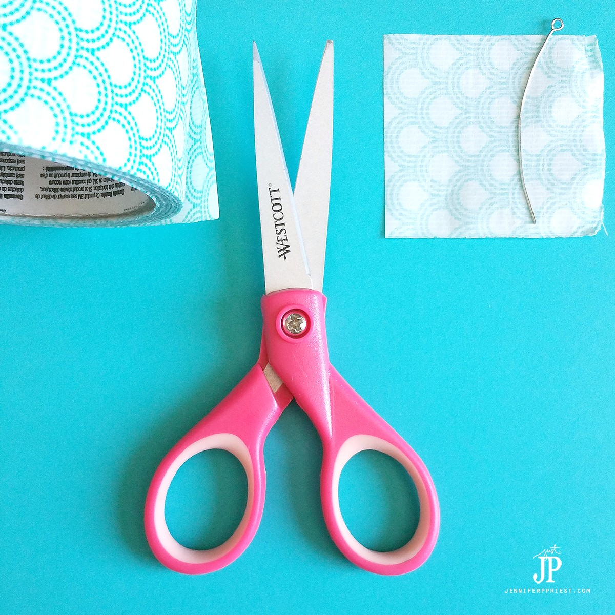 Supplies---Duct-Tape-Feather-Jenniferppriest
