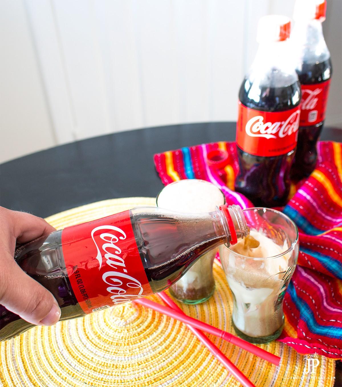 Coca-Cola-Float-Recipe-Jennifer-Priest