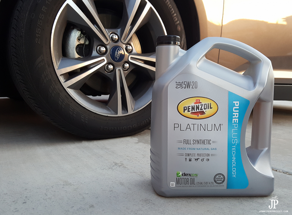 Pennzoil-Platinum-Full-Synthetic-order-online-from-Walmart-Jennifer-Priest