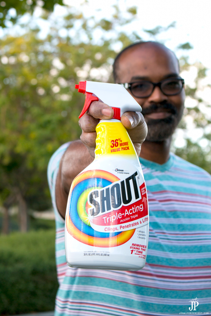 use-SHOUT-to-gte-our-stains-from-your-hipster-husband-Jennifer-Priest