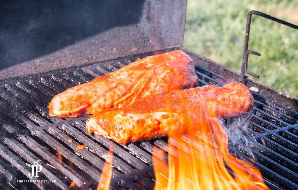 chamoy-marinated-pork-loin-on-the-grill---recipe-by-Xaver-Priest-for-Just-JP