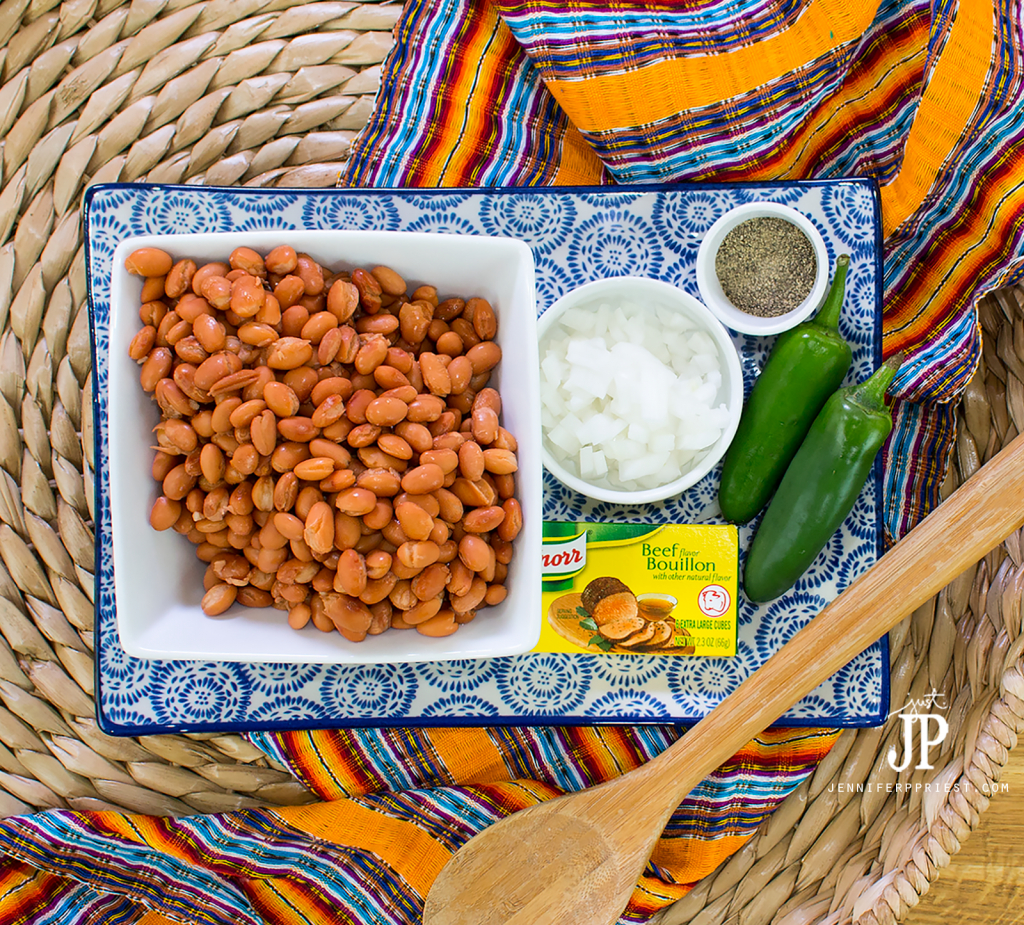 Cowboy-Ranch-Beans-Recipe-by-Xaver-Priest-for-jenniferppriest-Ingredients