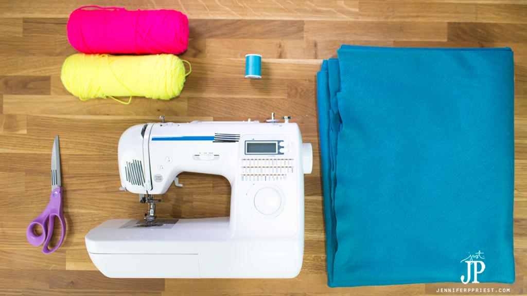 DIY-Felt-Bean-Bag-Cover-Supplies-Jenniferppriest