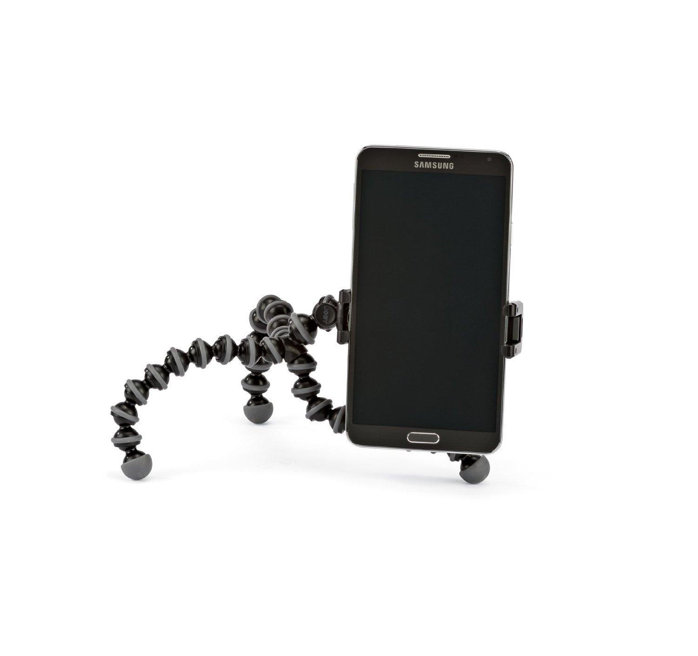 What to buy on PrimeDay - GorillaPod Phone Tripod