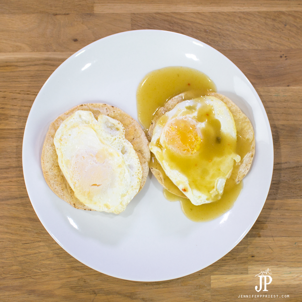 Huevos-Divorciados-Recipes-jenniferppriest-green-sauce