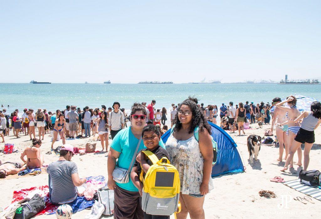 Priest-family-at-Long-Beach-Corgi-Beach-Day-jenniferppriest