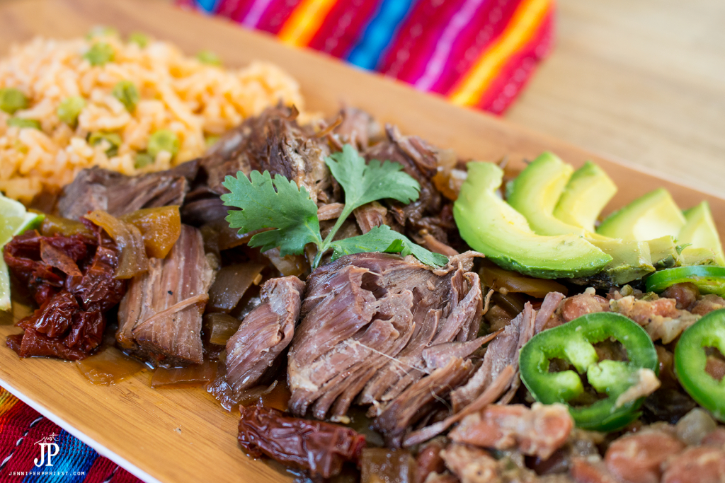Slow-Cooker-Mexican-Pot-Roast-jenniferppriest