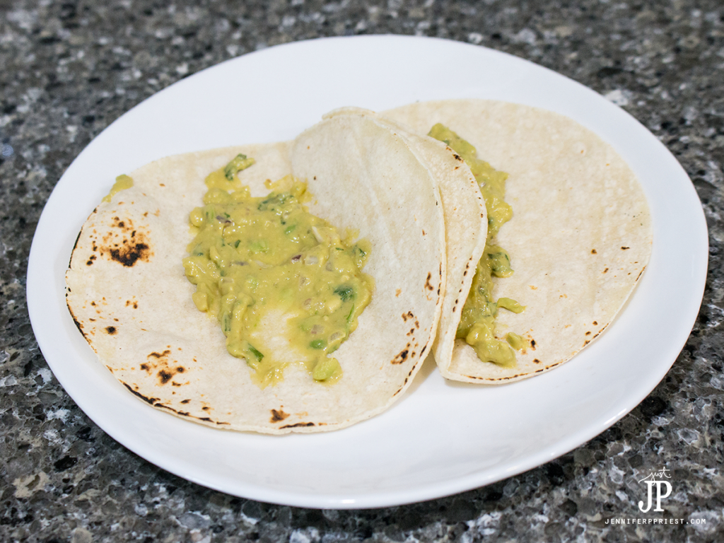 4-pork-street-tacos-jenniferppriest