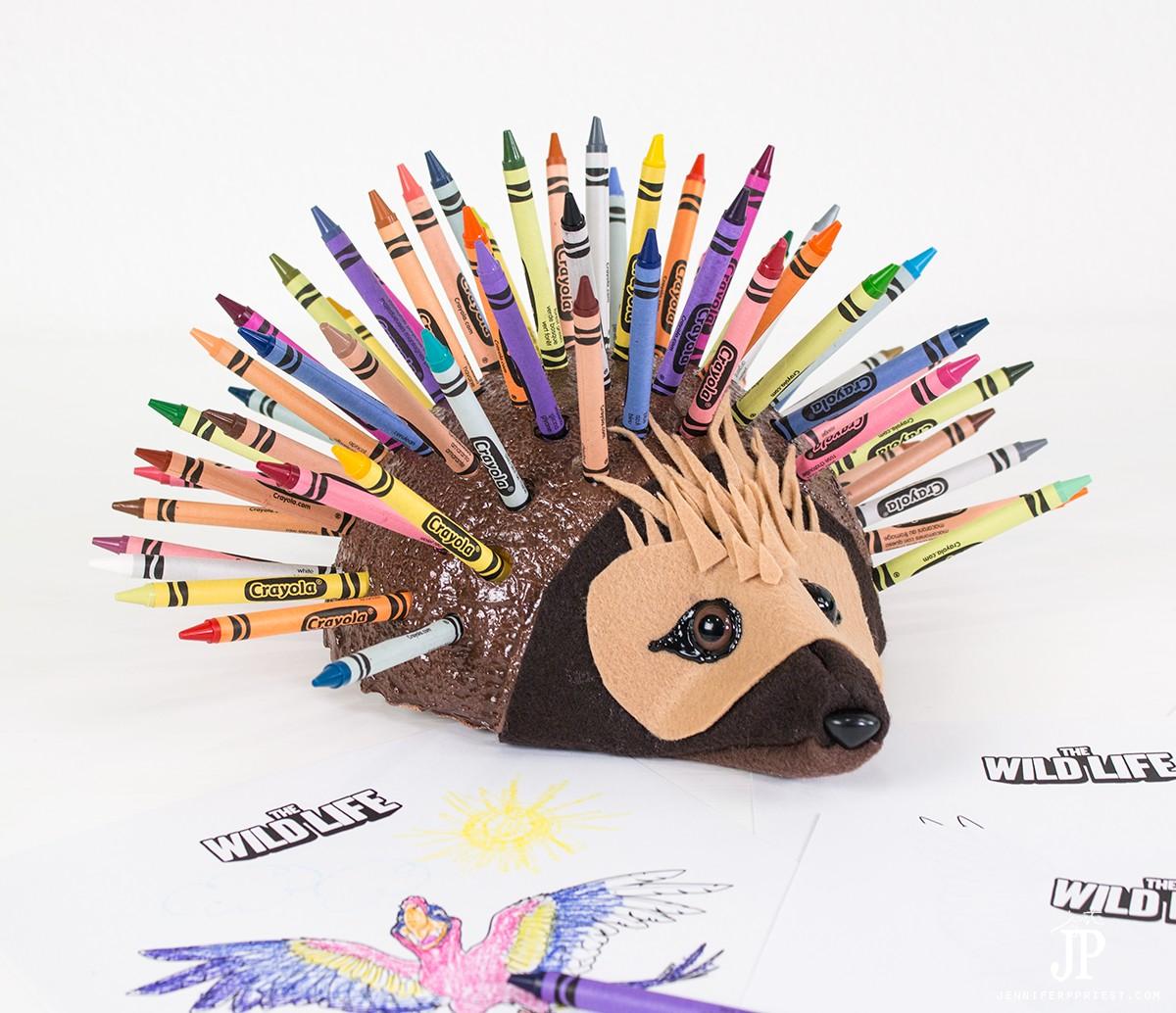 Cute-The-Wild-Life-Movie-DIY-Crayon-Holder-jenniferppriest