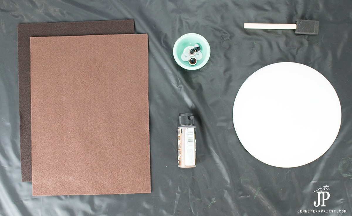 Echidna-DIY-Crayon-Holder-Supplies-jenniferppriest