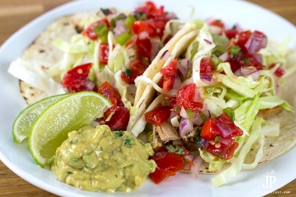Knorr-slow-cooker-pork-street-tacos-jenniferppriest