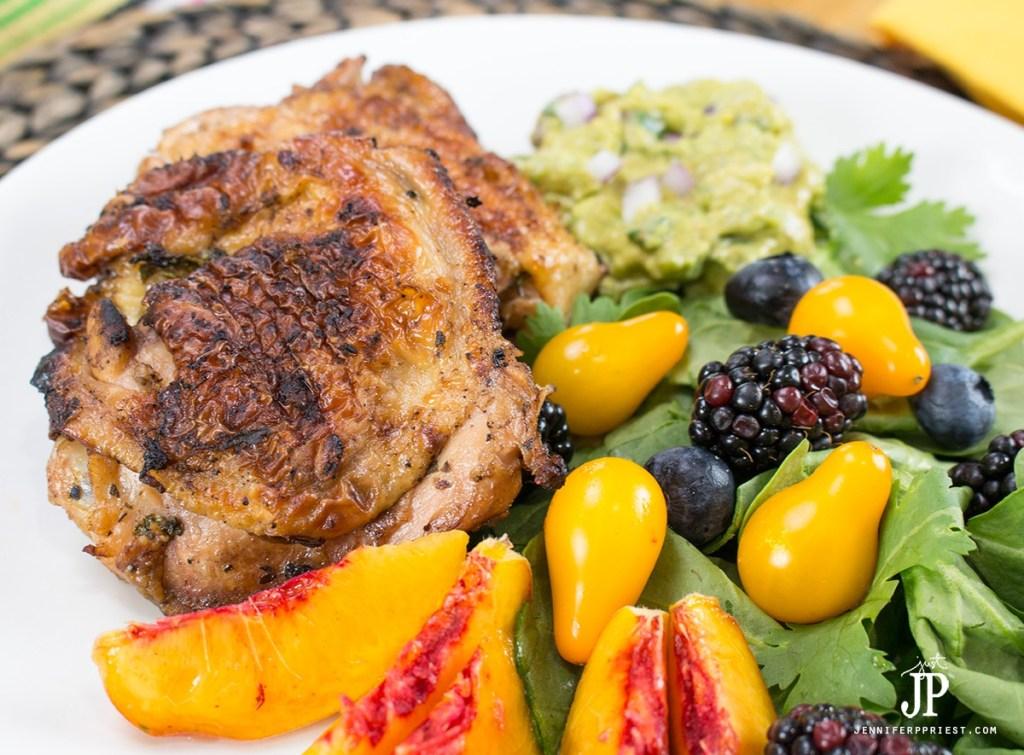 Lime-Marinade-Chicken-Recipe--jenniferppriest