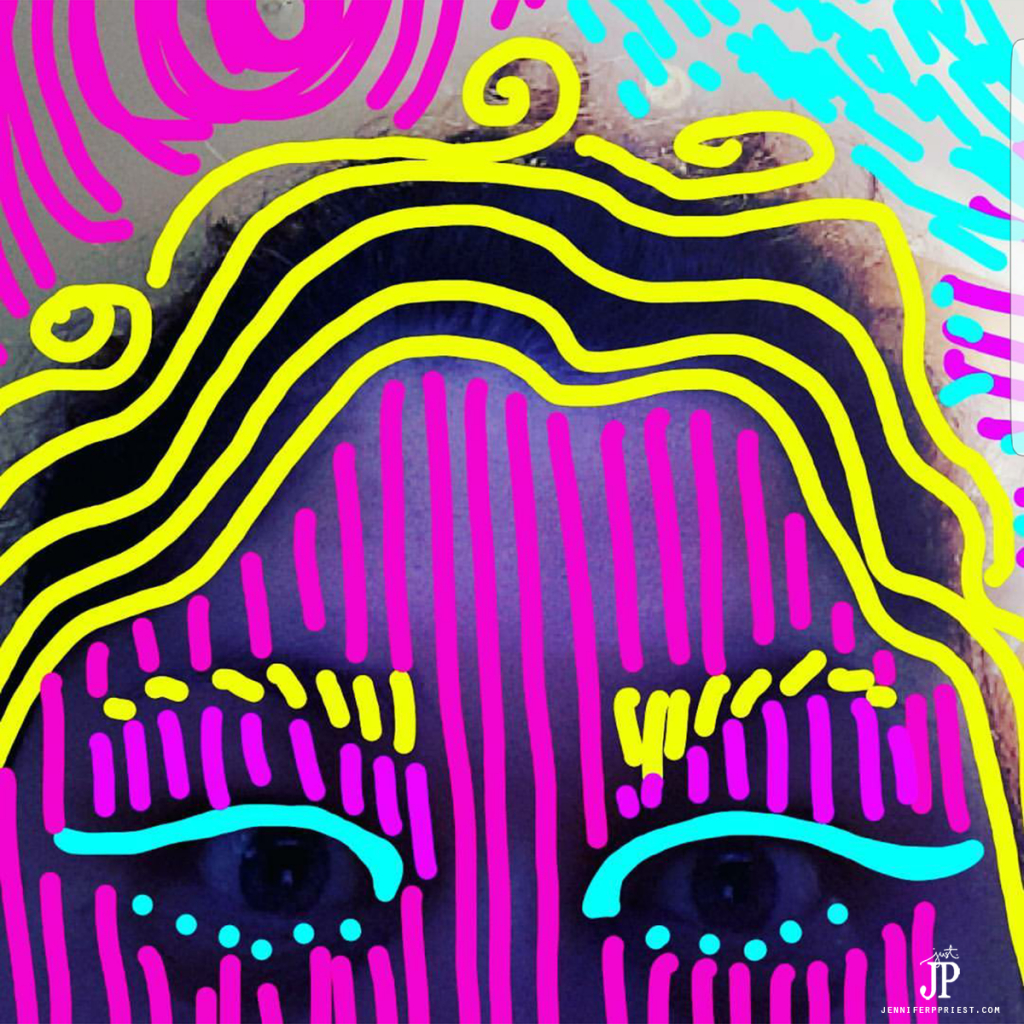 Snapchat-snap-drawing-with-S-Pen-from-Samsung-Galaxy-Note-jenniferppriest