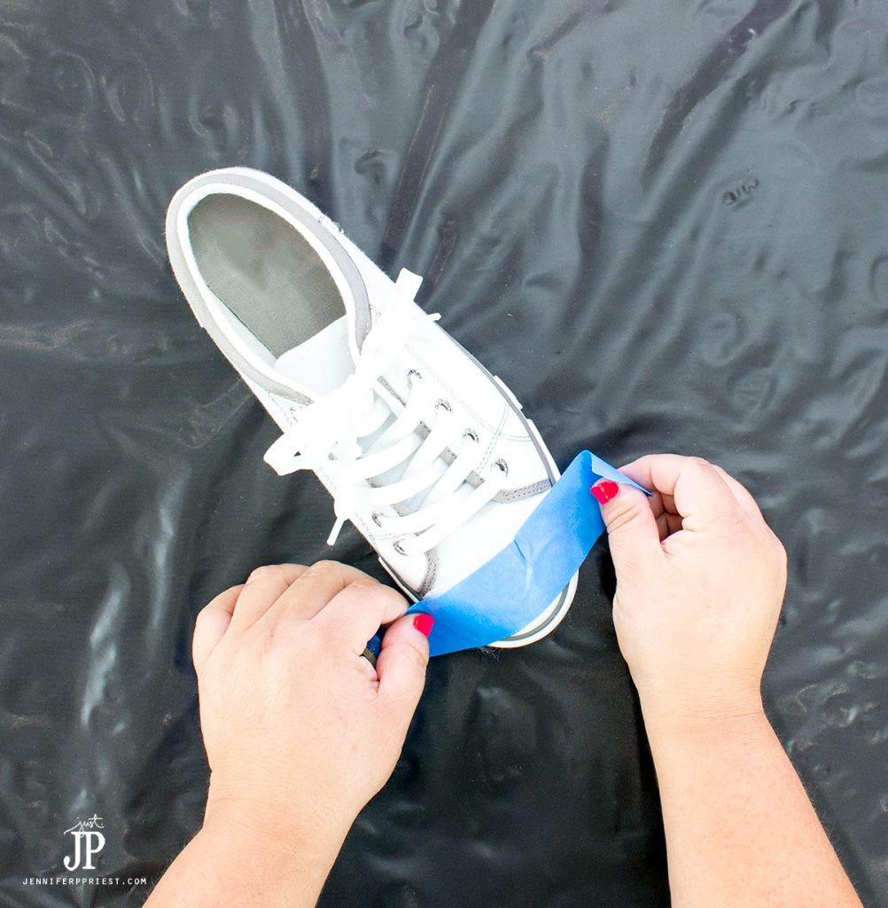 3-Scotchgard-on-white-shoes-to-protect-fabric-jenniferppriest