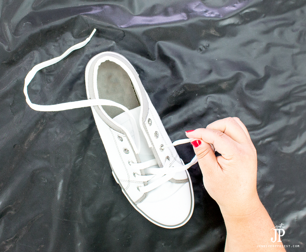 9-Scotchgard-on-white-shoes-to-protect-fabric-jenniferppriest