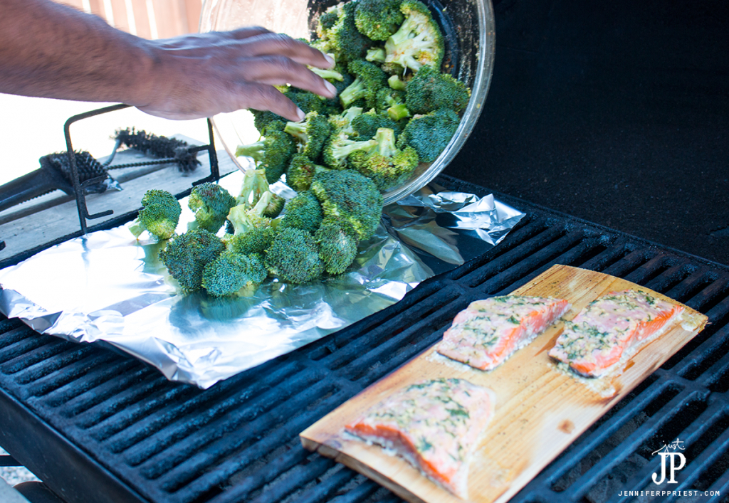 grill-roasted-broccoli-recipe-jenniferppriest