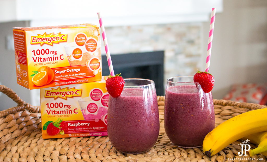 healthy-banana-berry-smoothie-recipe-jjenniferppriest