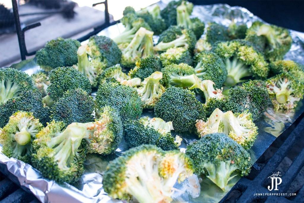 roasted-broccoli-recipe-jenniferppriest
