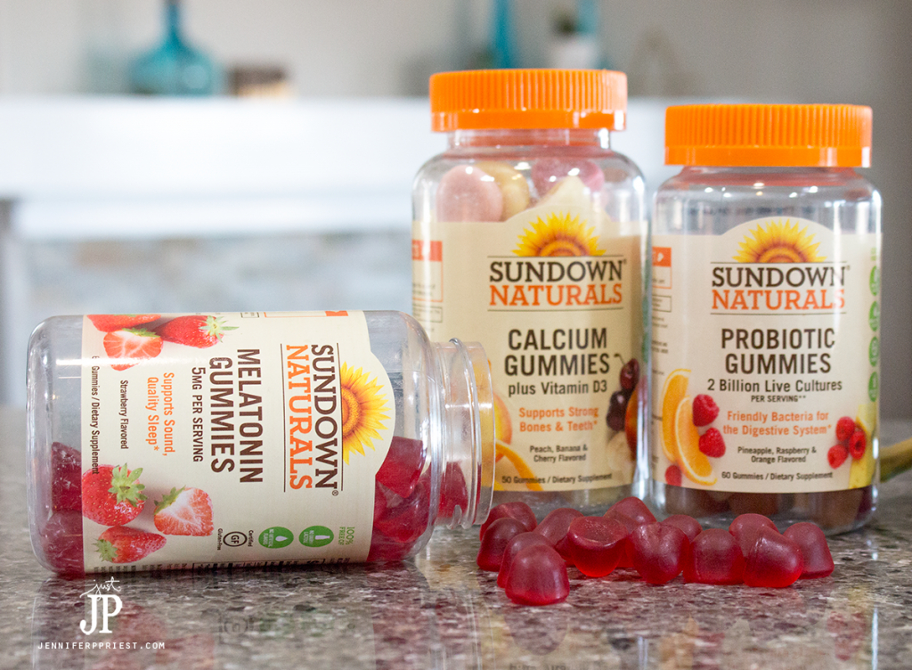 Sundown-Naturals-Gummies-Vitamins-jenniferppriest