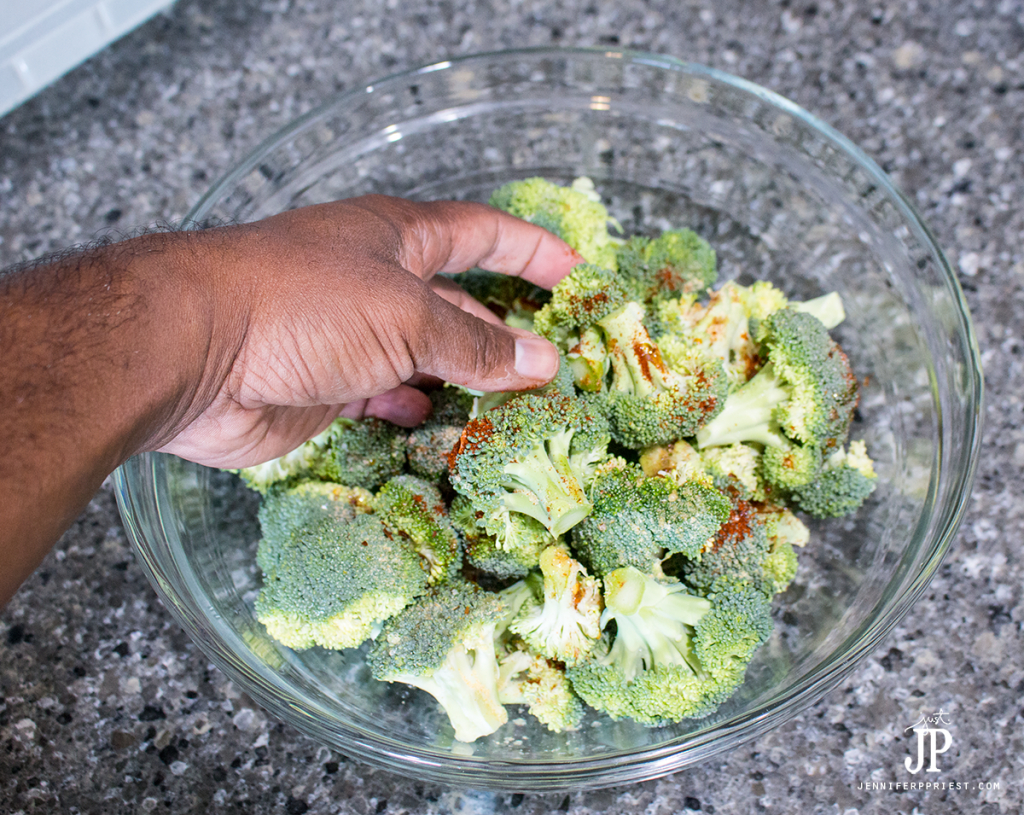 toss-broccoli-in-spices-before-grilling-or-roasting-jenniferppriest