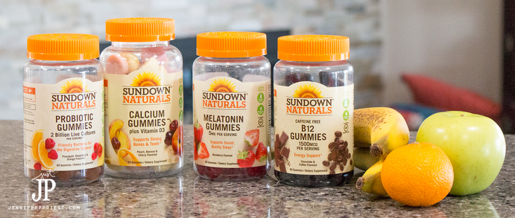 Walmart-Sundown-Naturals-Gummies-jenniferppriest