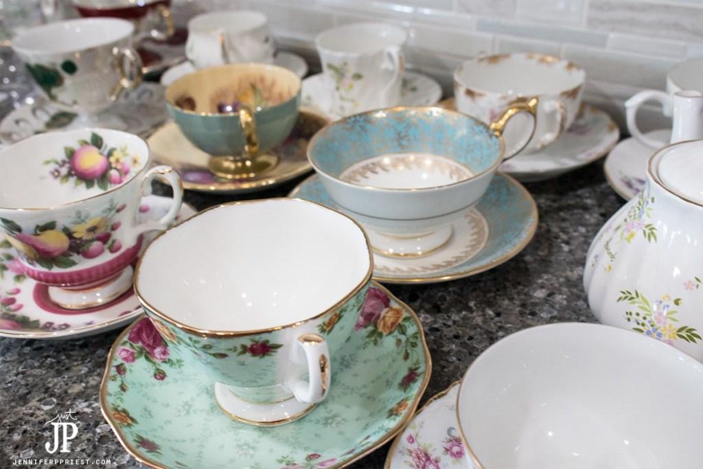 sort-teacups-jenniferppriest