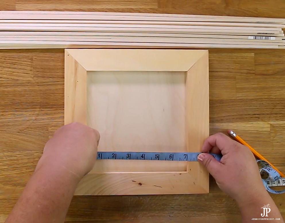 1-handmade-felt-letter-board-jenniferppriest