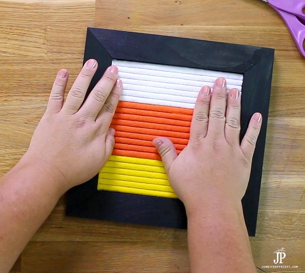 12-handmade-felt-letter-board-jenniferppriest