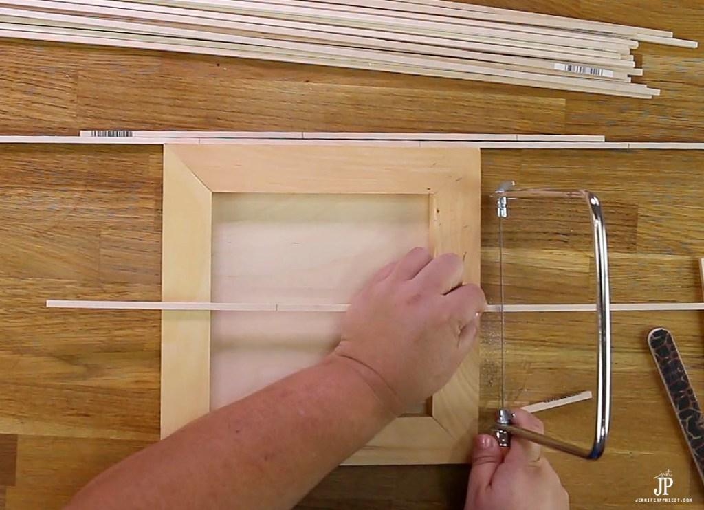 2-handmade-felt-letter-board-jenniferppriest