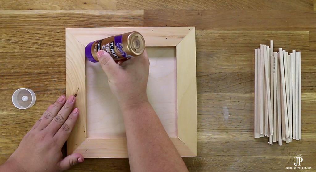 4-handmade-felt-letter-board-jenniferppriest