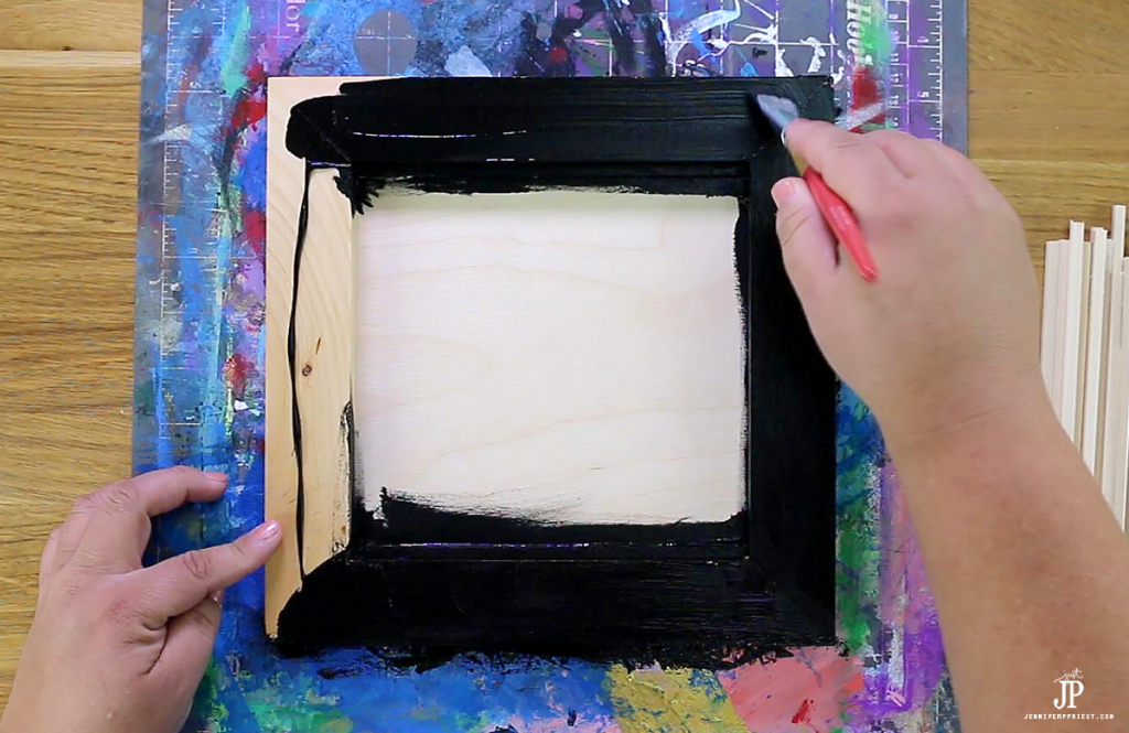 6-handmade-felt-letter-board-jenniferppriest