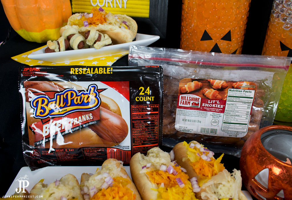 ballpark-franks-for-halloween-party-jenniferppriest