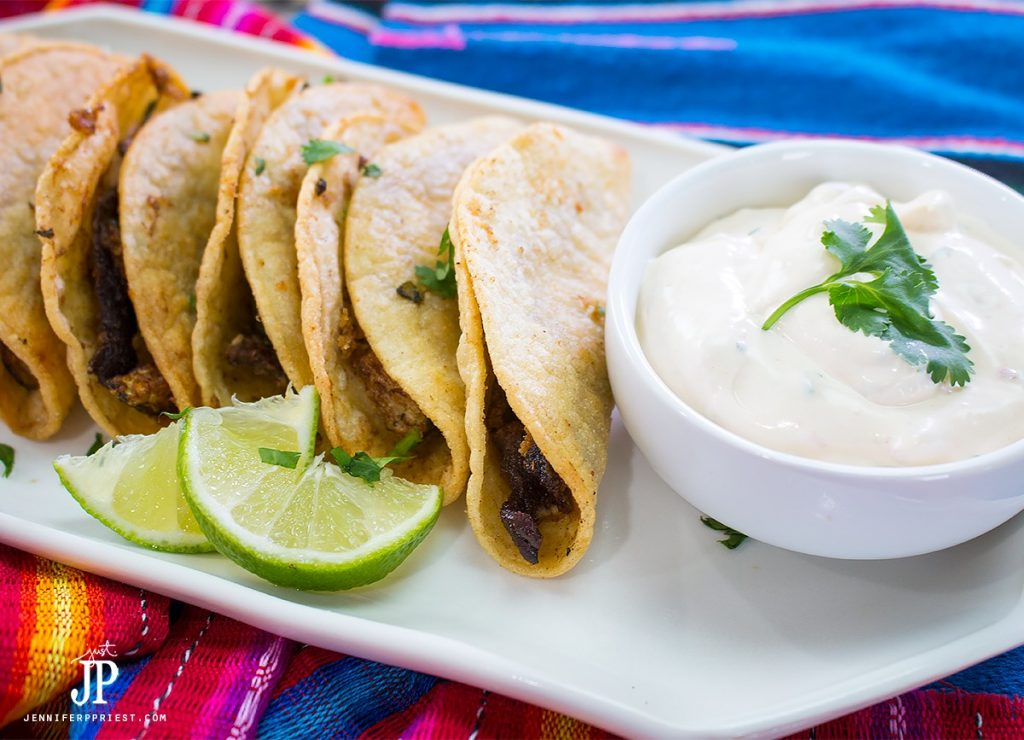 calbacitas-carne-asada-tacos-tailgating-food-jenniferppriest