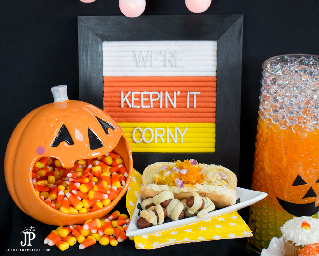 diy-candy-corn-felt-letter-board-jenniferppriest