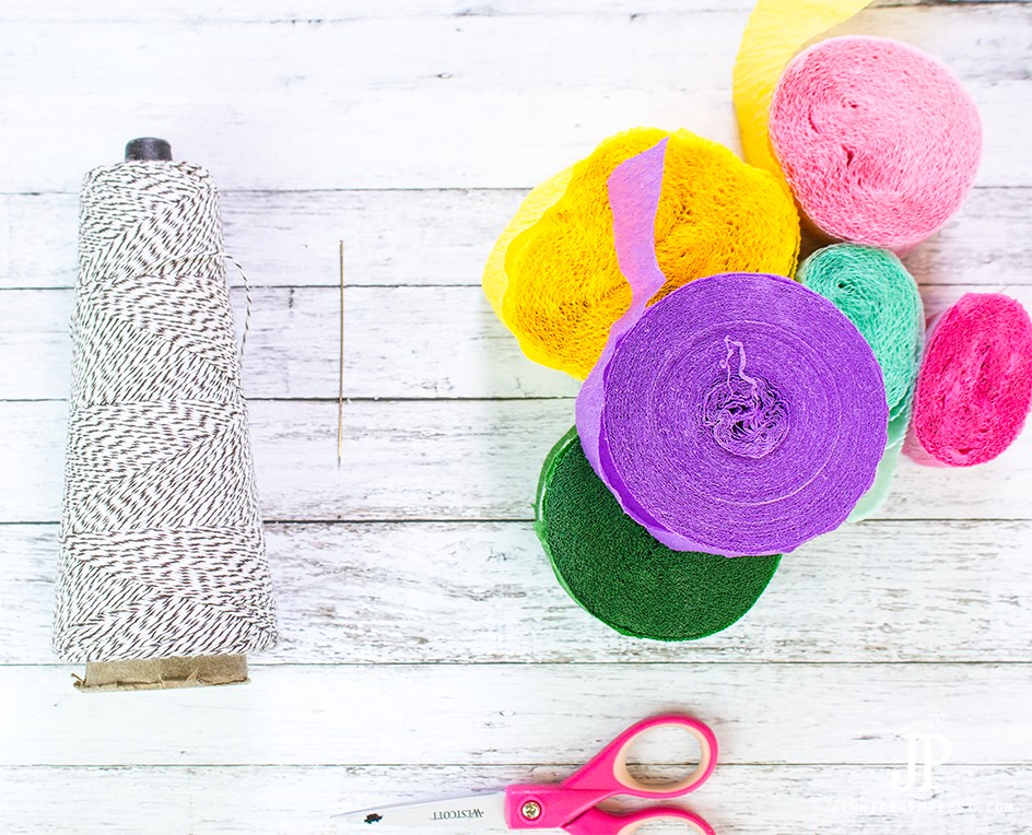 diy-crepe-paper-flower-supplies