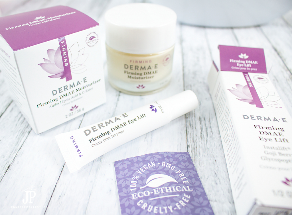 dermae-moisturizer-jenniferppriest
