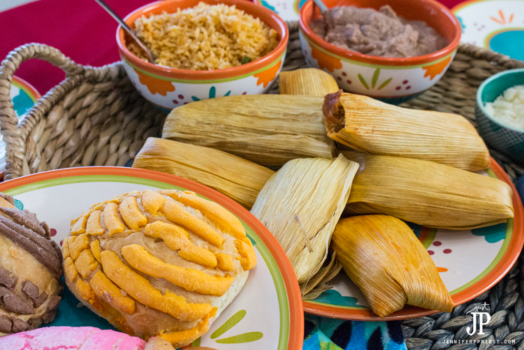 family-meals-hispanic-heritage-month-october-jcpenney-jenniferppriest