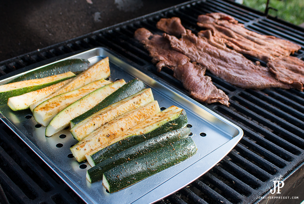grilled-zucchini-and-carne-asada-jenniferppriest