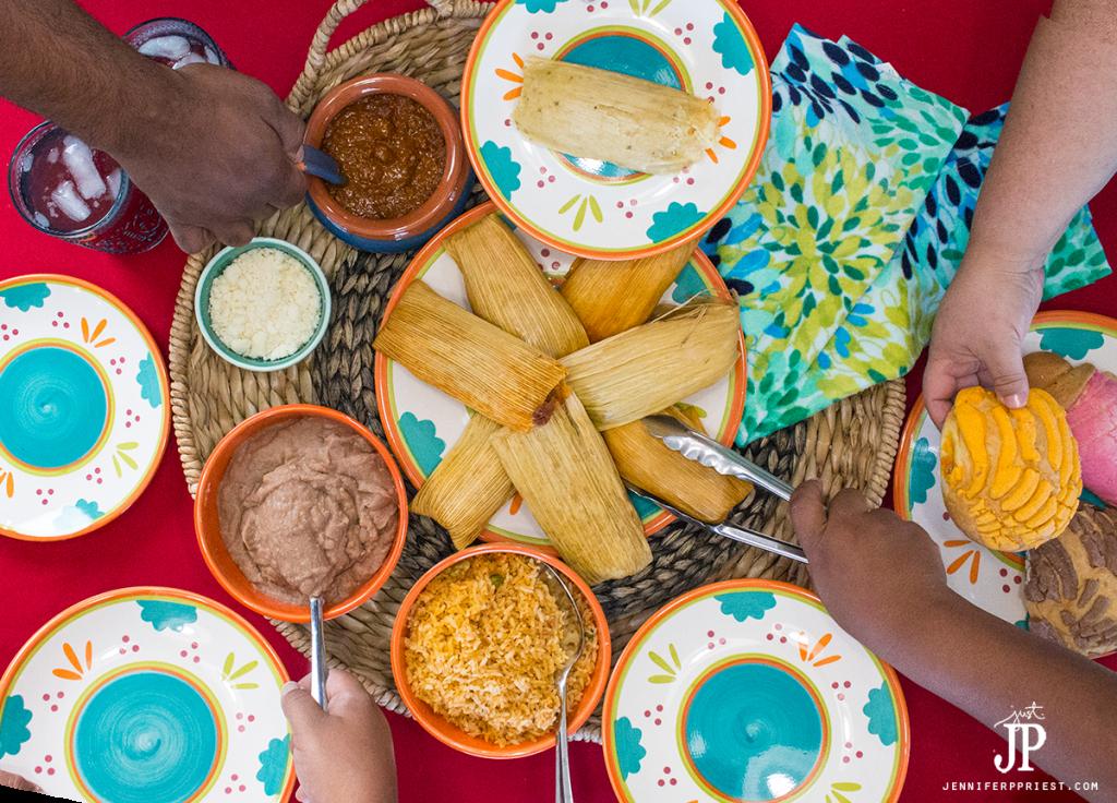 hispanic-heritage-month-jcpenney-family-traditions-jenniferppriest