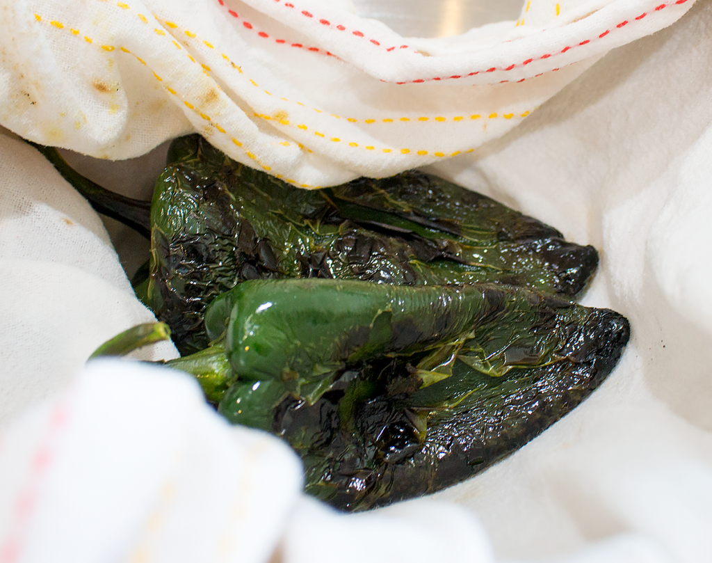 how-to-peel-roasted-poblano-chiles-jenniferppriest